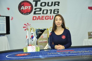 APT-Daegu-2016-Main-Event-Champion