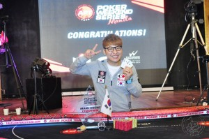 APT-Poker-Weekend-Series-Manila-2016-Main-Event-Champion-John-Kim
