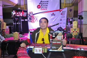 apt-manila-2016-main-event-champion