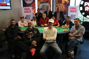 apt-noumea-2016-main-event-final-eight-players