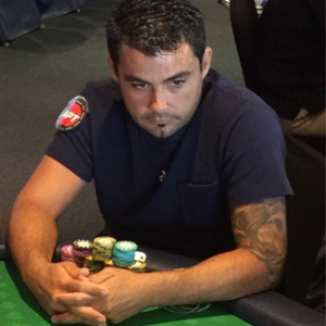 apt-noumea-2016-opening-event-day-2-chip-leader-christophe-laurent-lead-pic